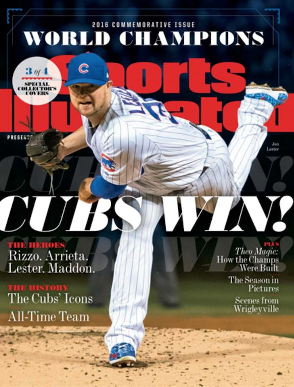 chicago-cubs-sports-illustrated-cover-3-jon-lester1.png (600×789)