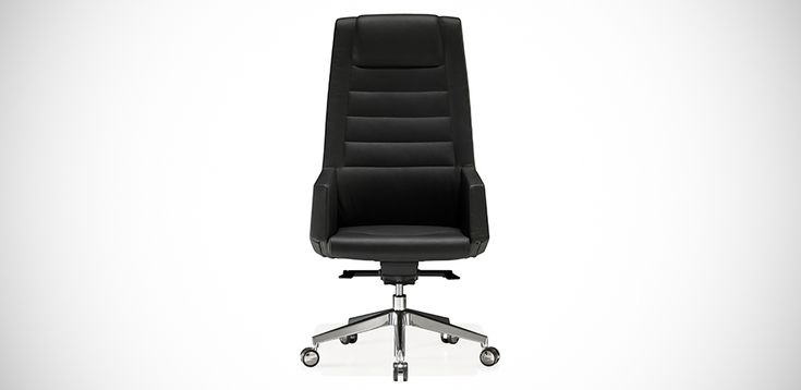 Chaise Bureau Design Kamelia par Kastel