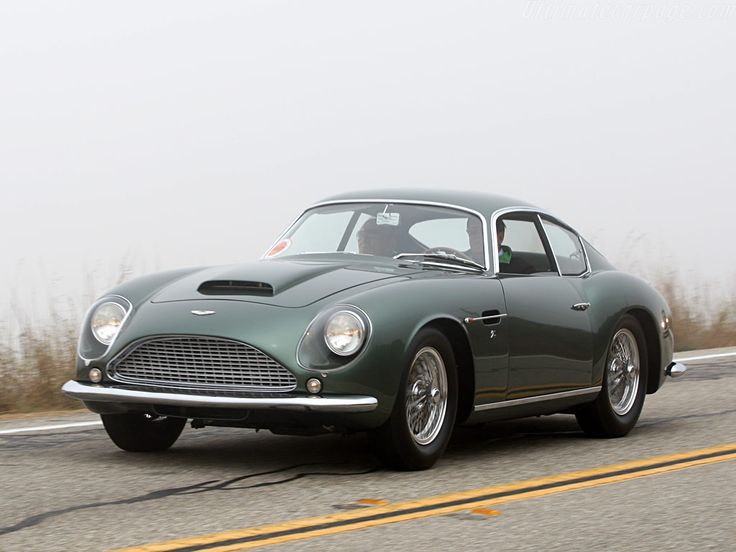 3013 best images about Aston Martin on Pinterest  Aston martin