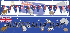 free australia day e-cards - Google Search