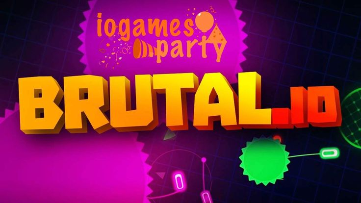 ♥ Brutal.io the game  The game Brutal.io will provide the gamer with many opportunities. This game will provide the user to reach more levels if he/she crosses the initial levels with the full of life. This life will help him to face the carnivores with the full of strength that has been gained... ➡ http://iogames.party/brutal-io/ ★ #BrutalIoGames, #Brutal.Io, #Brutal.IoGame, #Brutal.IoPlay, #Brutal.IoUnblocked, #IoGames
