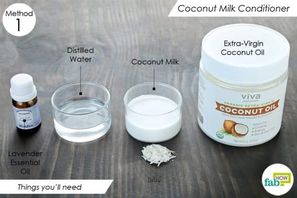 Top 7 Diy Homemade Hair Conditioner Recipes To Fix All Hair Issues In 2020 Homemade Hair Conditioner Homemade Hair Products Hair Conditioner