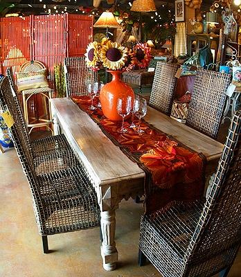 Cita Interiors   Port Aransas - This store has so many cool decorations! Fun store!!!