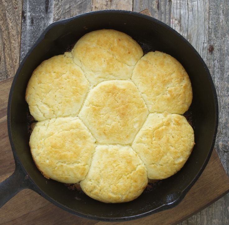honey ham gluten free biscuits gluten free scones buttermilk biscuits ...