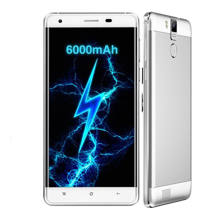 Купить товарОригинал K6000 OUKITEL Pro 4 Г LTE 5.5 inch FHD Android 6.0 64 бит MT6753 Окта основные 3 ГБ 32 ГБ 6000 мАч 13.0MP Touch ID смартфон в категории Мобильные телефонына AliExpress.    оригинал K6000 OUKITEL Pro 4 Г LTE Moblie Телефон 5.5 inch FHD 6000 мАч Android 6.0 64-бит MT6753 Окта основные 3 ГБ