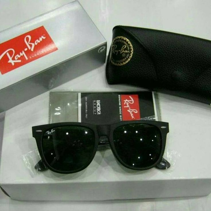 Where To Buy Ray Ban Frames
