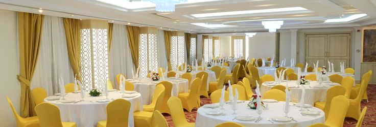Cheap Hotels in Dubai : Great Savings on Dubai Hotels online booking. Book Hotels in Dubai online with instant confirmation. Visit http://www.hojoburdubai.com for more details.