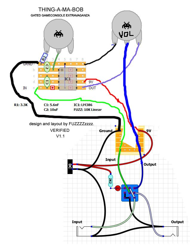 7 best DIY pedal ideas images on Pinterest | Guitars, Guitar pedals Guitar Wiring Diagram Off Board on guitar repair tips, guitar parts diagram, guitar potentiometer wiring, guitar schematics, guitar brands a-z, guitar wiring for dummies, guitar dimensions, guitar circuit diagram, guitar jack wiring, guitar wiring harness, guitar electronics wiring, guitar wiring basics, guitar tone control wiring, guitar wiring theory, guitar made out of a box, guitar wiring 101, guitar switch wiring, guitar on ground, guitar amp diagram,
