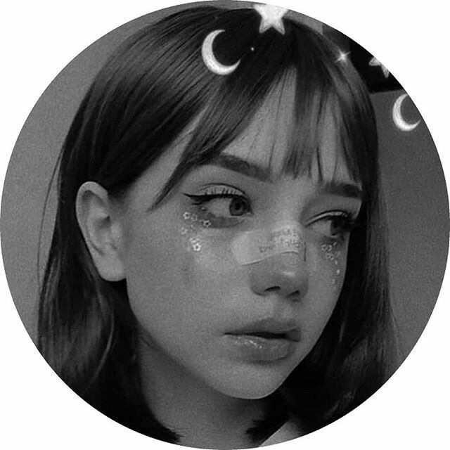 رمزيات شباب رمزيات رمزيات رمزيات رمزيات شباب رماديه رمزيات بنات افتار افتار انستا افتار ان Girly Images Cute Profile Pictures Profile Pictures Instagram