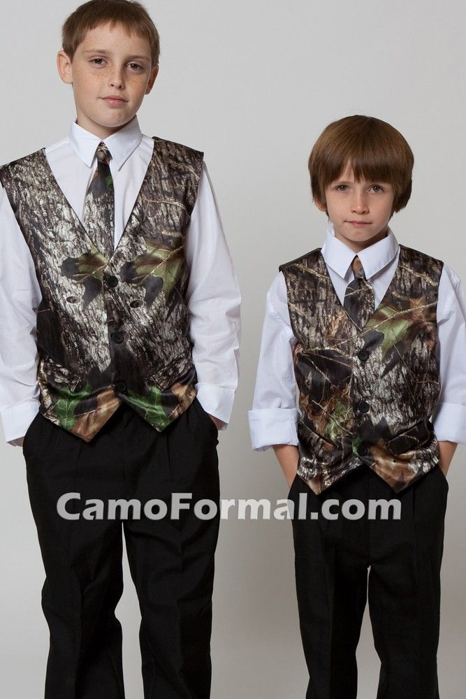Camo Formal Wear for Men – fashion dresses
