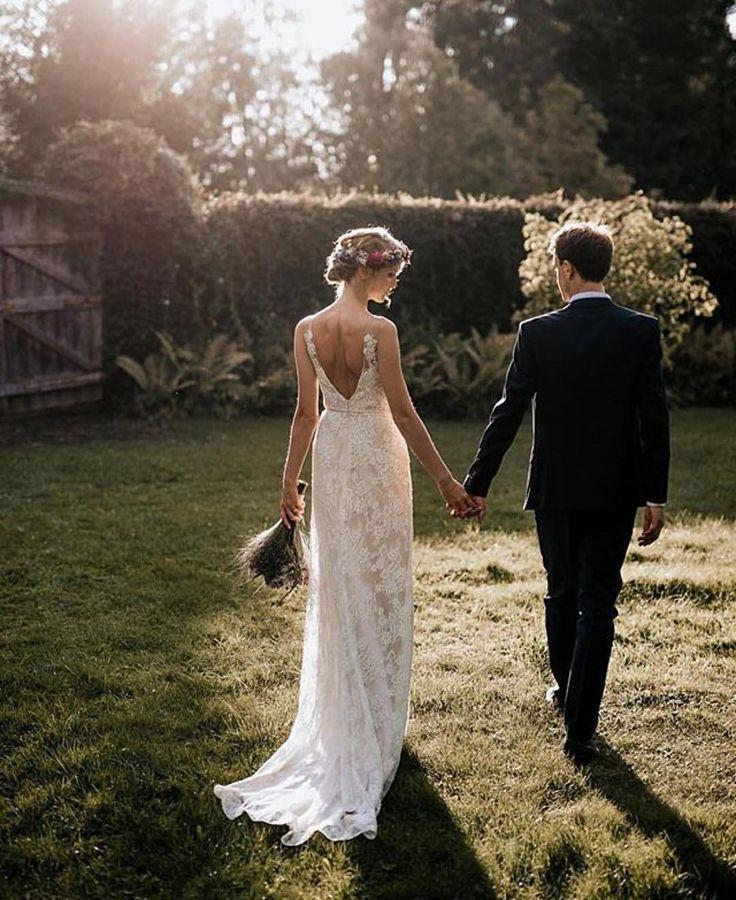 so romantic repost rodolfomcartney empezando el lunes enamorado de elegant weddingwedding photoswedding ideasromantichaute couturemonday
