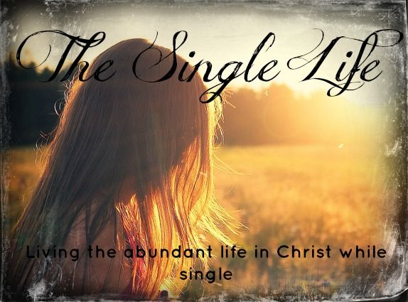 loving christian singles Christian women know this is a great place to connect with intelligent, loving, christian single men great success awaits single christian women on loveandseek.
