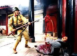 「nanking massacre baby」の画像検索結果
