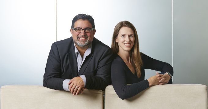 Veteran VCs Trae Vassallo and Neil Sequeira attract $151 million to their new firm Defy Partners