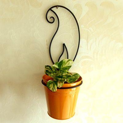 planter accessories nursery: buy planter accessories online in india - buy 6000+ nursery plants, seeds, bulbs, pots & planters online in India.