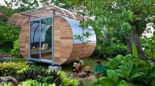 17 Best Images About On Pinterest Architecture
