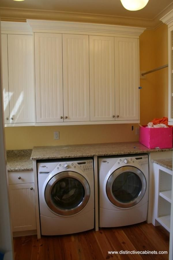 Utility Cabinets For Laundry Room Design And Ideas