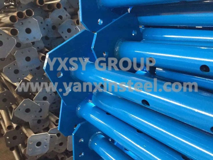 Adjustable Steel Props, we can provide Spanish Props、Italian Props、German Props and so on. http://www.yanxinsteel.com/adjustable-steel-props/846.html
