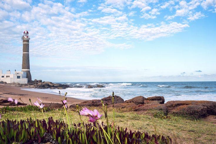 Punta Del Este, Urugwaj