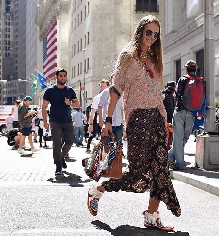 Carlotta Oddi Super Style Streetstyle Italian Fashion It Girl Cool Carlotta Oddi Stylishgirl