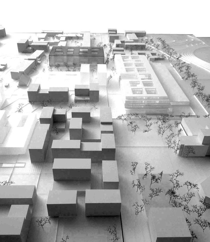 ecole centrale de paris empreinte bureau de paysages. Black Bedroom Furniture Sets. Home Design Ideas