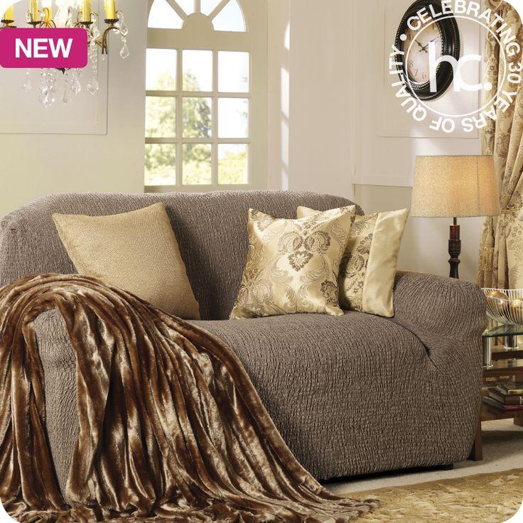 Transform your room within seconds!  Freda lounge set From R599 cash or R59 p/m  Shop now >> http://www.homechoice.co.za/Furniture/Lounge-Furniture/Freda-lounge-furniture.aspx?utm_source=April2015-social_media_Pinterest_post_furniture&utm_medium=pinterest&utm_campaign=pinterest-post_furniture&freda