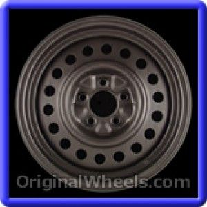 2ce5bdf6f66308fad2920fc03c4255ef wheel rim steel ponad 25 najlepszych pomys��w na pintere�cie na temat chrysler  at gsmx.co