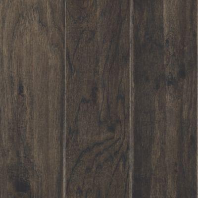 Houston hardwood hickory shadow hardwood flooring for Mohawk flooring locations