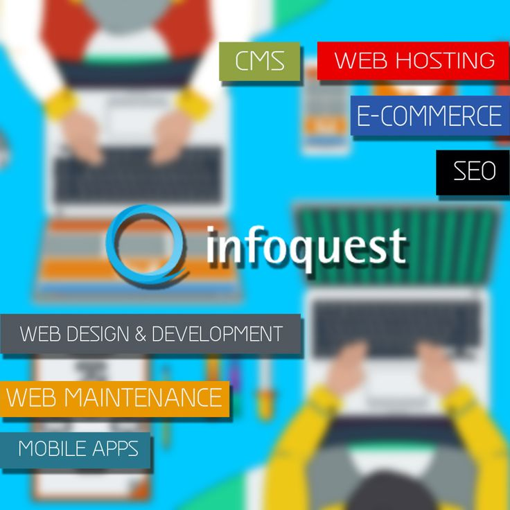The Best Web Design Company in Dubai Infoquest is the top company for all website Related services. Infoquest will make your website gain traffic by Its Experienced SEO and SMM. for your Company. #webdesign #webdev #webdevelopment #Webdesigner #webdeveloper #SEO #WebApplication #Dubai #Ecommerce #webdesignDuba #web #Mobile #Search #DigitalMarketing #Marketing