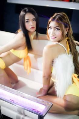 Best Thai Dating Sites to Meet Normal Thai Girls