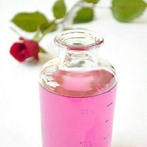 Η αυθεντική συνταγή της καταπληκτικής κρέμας του Γαληνού και πολύτιμες συμβουλές. Μυστικά oμορφιάς, υγείας, ευεξίας, ισορροπίας, αρμονίας, Βότανα, μυστικά βότανα, Αιθέρια Έλαια, Λάδια ομορφιάς, σέρουμ σαλιγκαριού, λάδι στρουθοκαμήλου, ελιξίριο σαλιγκαριού, πως θα φτιάξεις τις μεγαλύτερες βλεφαρίδες, συνταγές : www.mystikaomorfias.gr, GoWebShop Platform