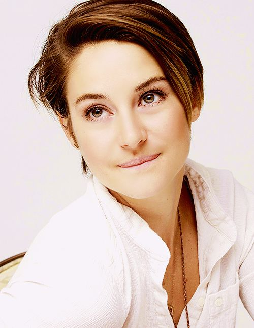shailene woodley hair styles 37 best shailene woodley images on shailene 5376