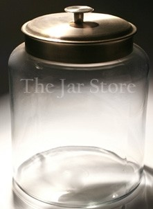 Super cheap jars at wholesale prices