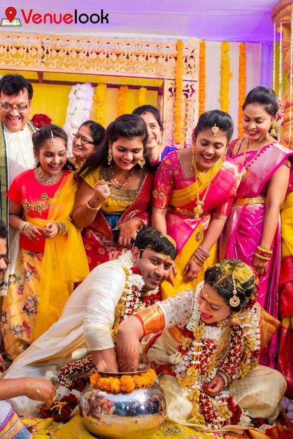 Wedding Games For Bride And Groom Wedding Games In 2020 Indian Wedding Games Wedding Games Bride And Groom Wedding Games