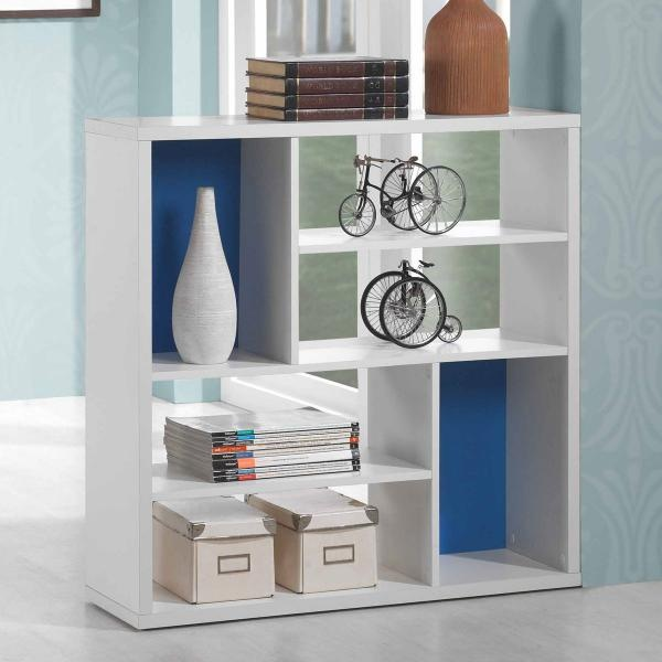 112 Best Everything Bedroom Images On Pinterest 3 4 Beds Cabinet Drawers And Crates