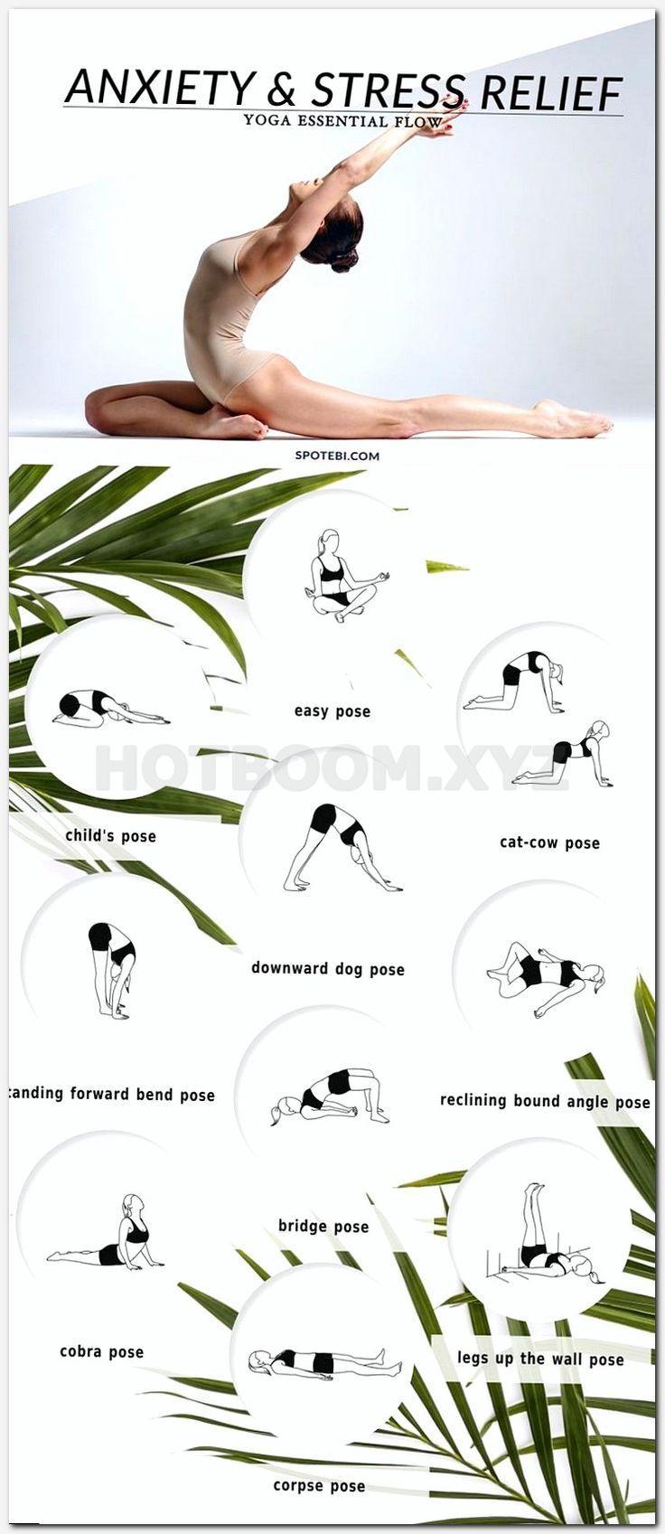 Stretching verlieren Gewicht