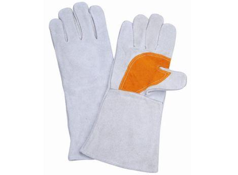 Welding Gloves HBG-809A