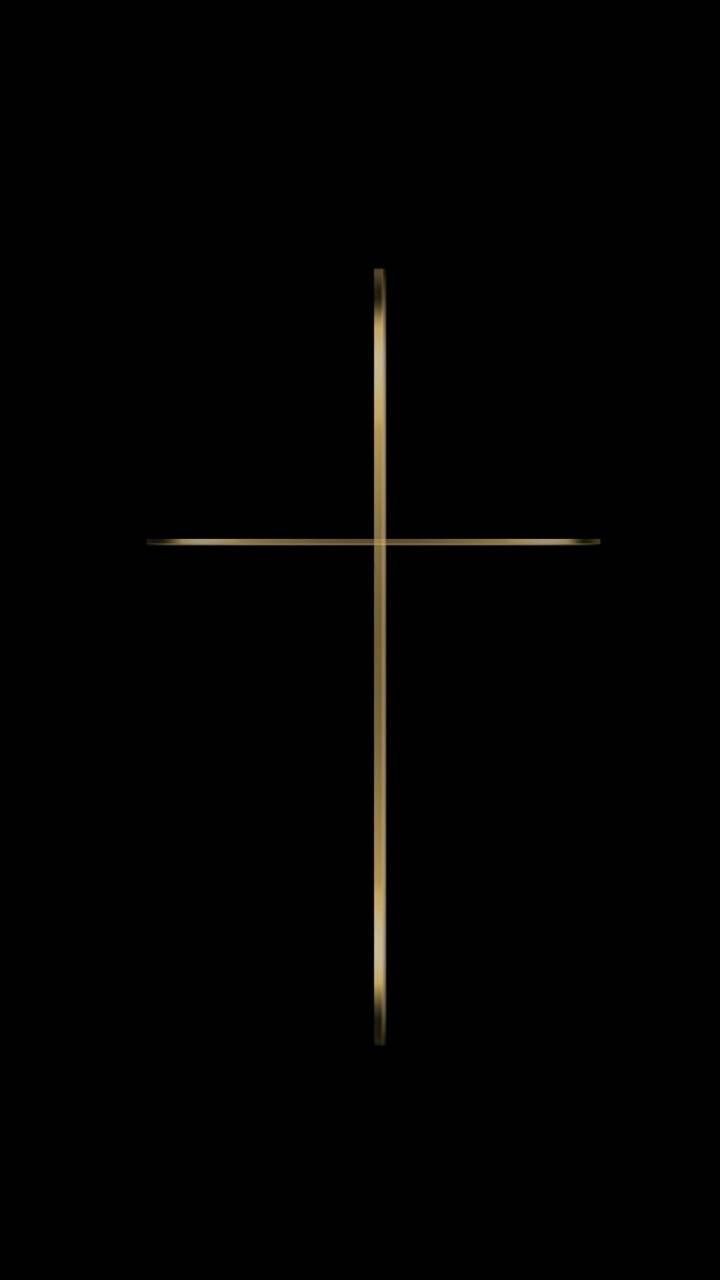 Cross In 2020 Cross Wallpaper Jesus Wallpaper Jesus Cross