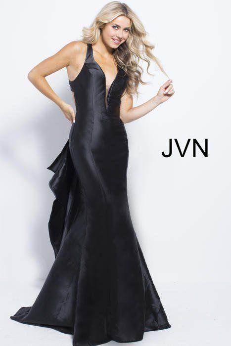 5baa32bafd JVN Prom by Jovani JVN58094 - FXProm Prom Dresses  promdress  dresses