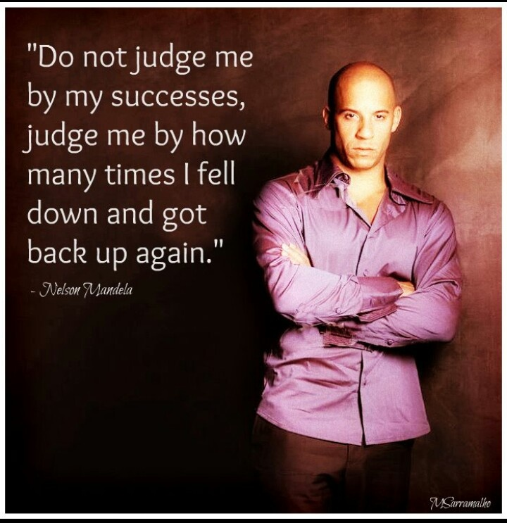 Fast And Furious Tattoo Quotes Quotesgram: 83 Best Images About Tattoo Ideas On Pinterest