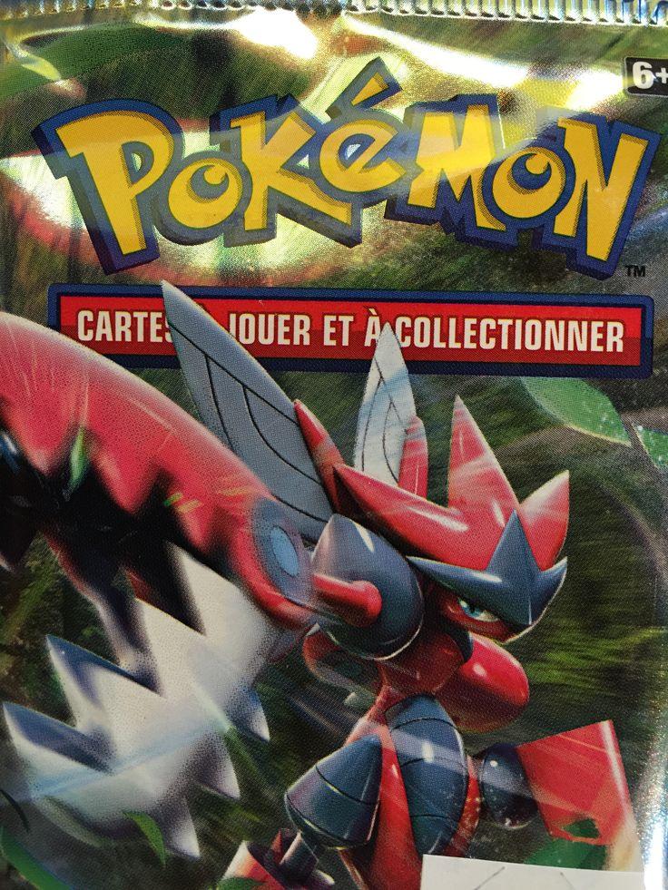 En stock, oui En Français, Pokémon, Cartes FR Rupture Turbo, paquet de 10, 6.99$. Disponible dans la boutique St-Sauveur (Laurentides) Boîte à Surprises, ou en ligne sur www.laboiteasurprises.ca ... sur notre catalogue de jouets en ligne, Livraison possible dans tout le Québec($) 450-240-0007 info@laboiteasurprisesdenicolas.ca