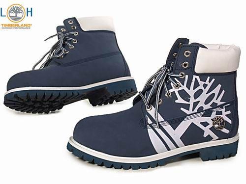 waterproof nike boots