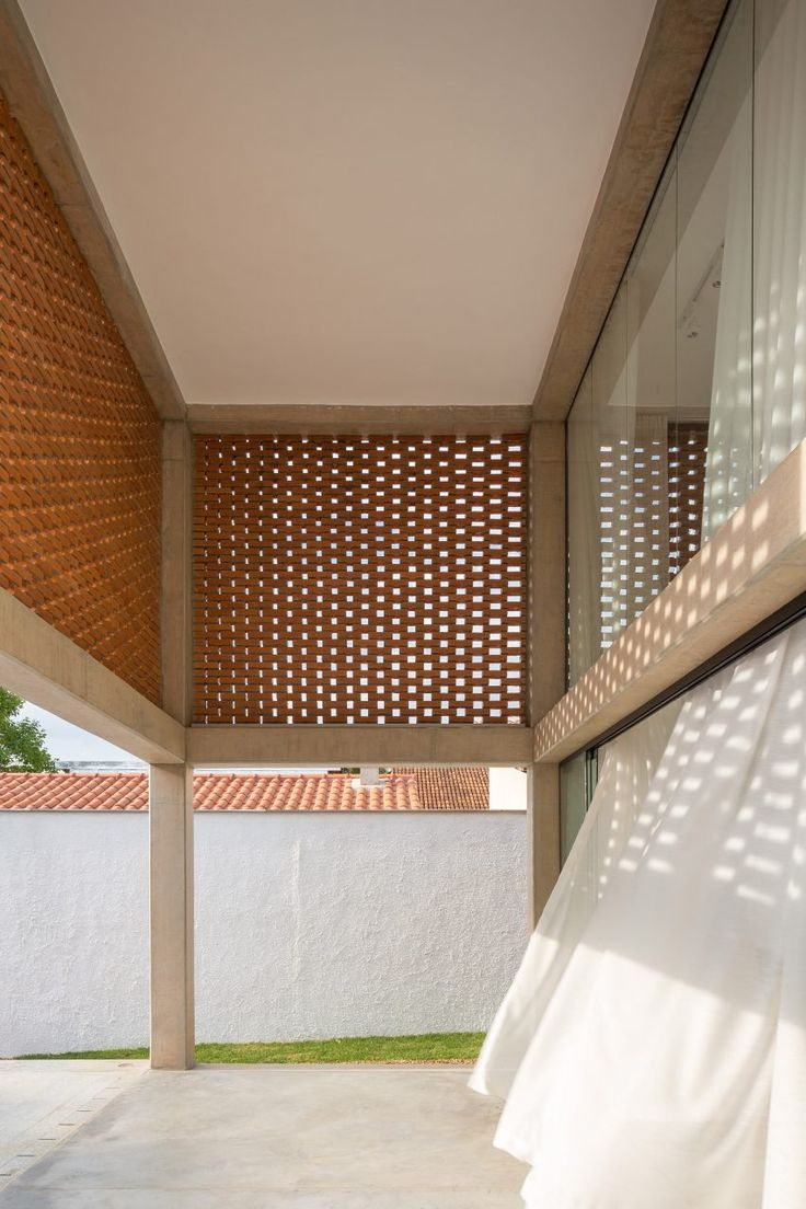251 best architecture - detail - entrance and entrance canopy