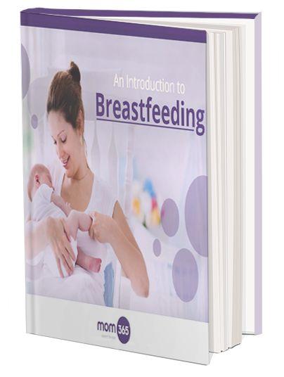 10 lactation food that boost breastfeeding