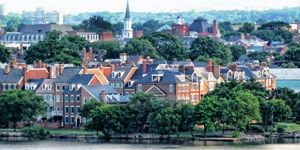 Things to do in Alexandria VA   Attractions, Tours, Historic Sites and Museums