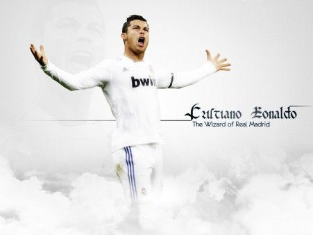 Cristiano Ronaldo Wallpapers - Free Cristiano Ronaldo Wallpapers, Cristiano Ronaldo Pictures, Cristiano Ronaldo Photos collection for your desktop.