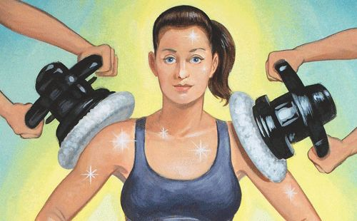 Save Your Skin: Running can be rough on your epidermis. Here's how to minimize the damage.: Save Your Skin, Healthy Skin, Runners Guide, Avoid Skin, Skin Care, Skin Savers, Skin Protection, Runners World, Runnersworld