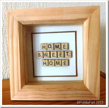 Best 25 Shadow Box Picture Frames Ideas On Pinterest