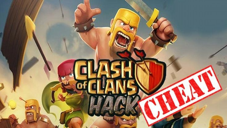 clash of clans hack on iphone | clash of clans hack philippines | clash of clans hack on iphone  WATCH VIDEO HERE ->