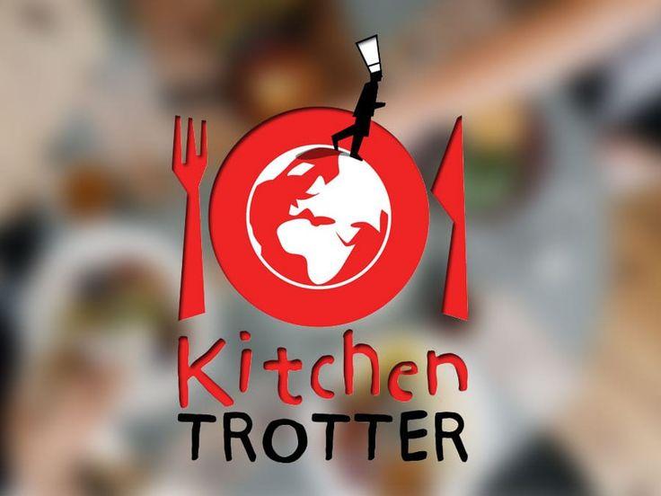 La box culinaire Kitchen Trotter est à découvrir sur #laboxzone